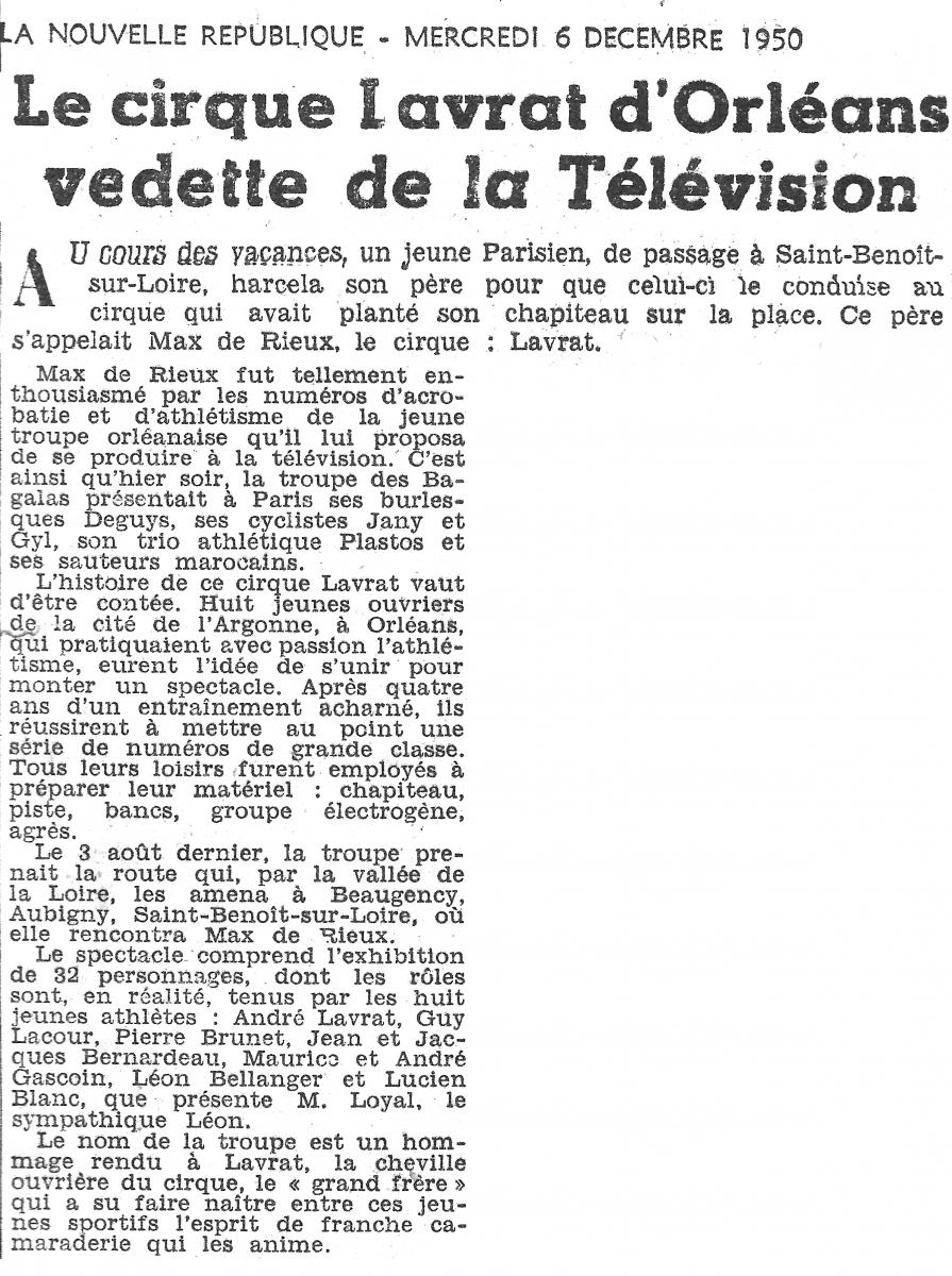 Cirque-télévisé-Presse-4-HR-FL-24-11-1950