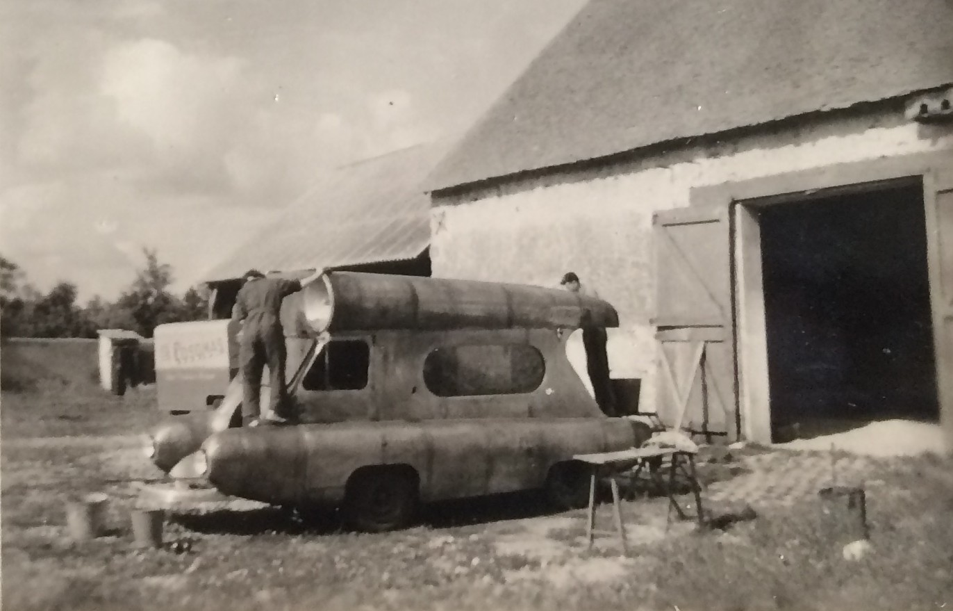 Caravane-4-FL