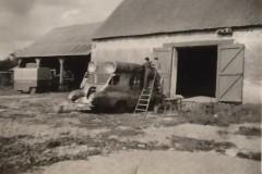 Caravane-1-FL