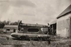 Caravane-2-FL