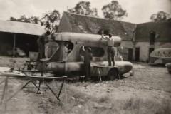 Caravane-3-FL