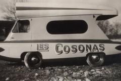 Caravane-5-FL