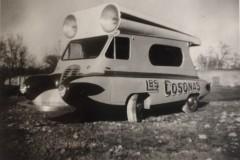 Caravane-7-FL