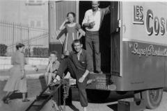 Les-Cosonas-Kik-Chouchou-Guy-Dechamps-Pas-Chartres-1959-GC-reduit