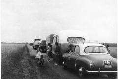 Les-Cosonas-au-bord-de-la-Route-les-enfants-Jeannet-2-GC-reduit