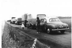 Les-Cosonas-au-bord-de-la-Route-les-enfants-Jeannet-GC-reduit