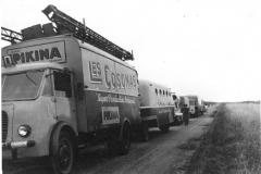 Les-Cosonas-convoi-au-bord-de-la-Route-GC-reduit