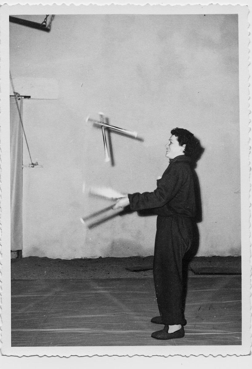 Entrainement-Jeannette-Jongleur-Saran-2-GC