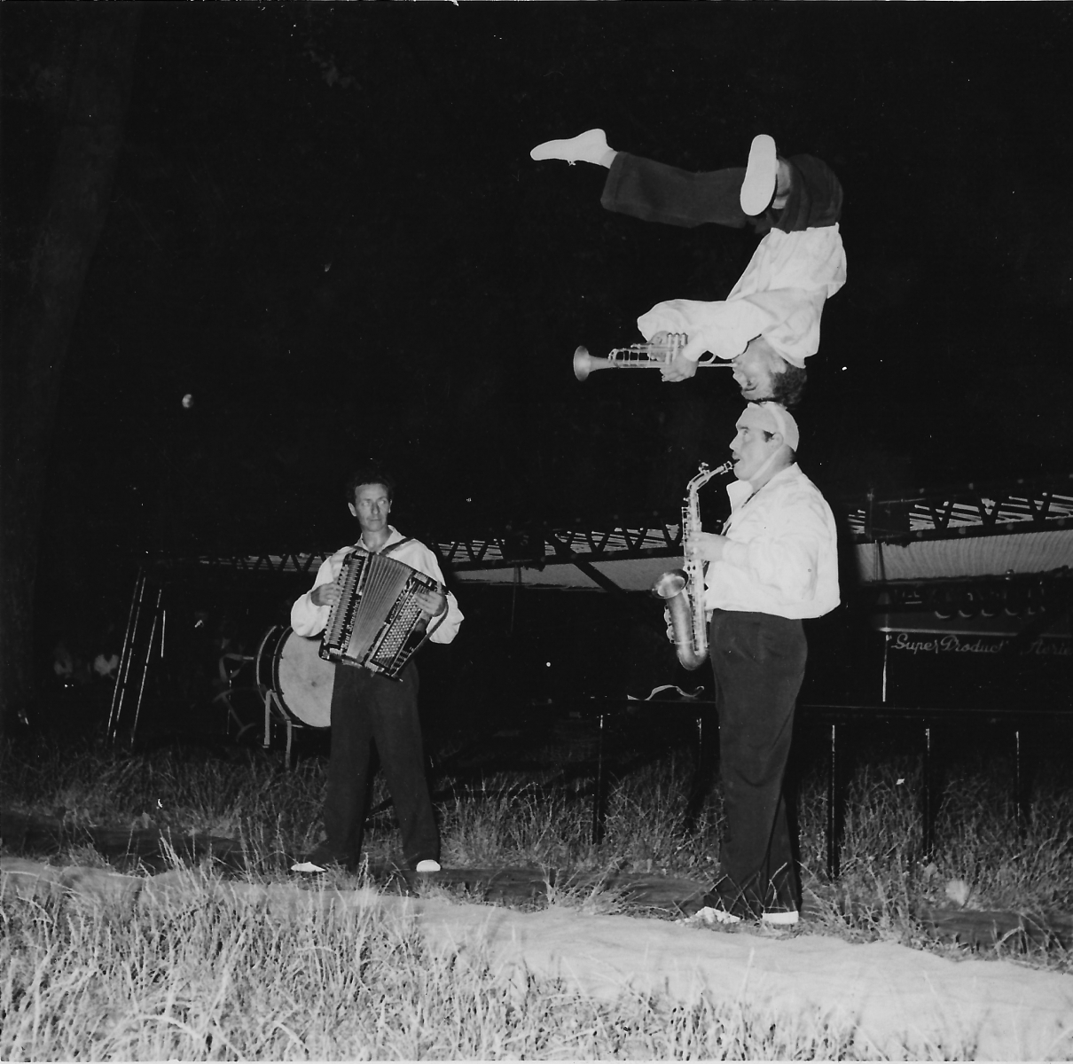 Tournée-1959-7-FL