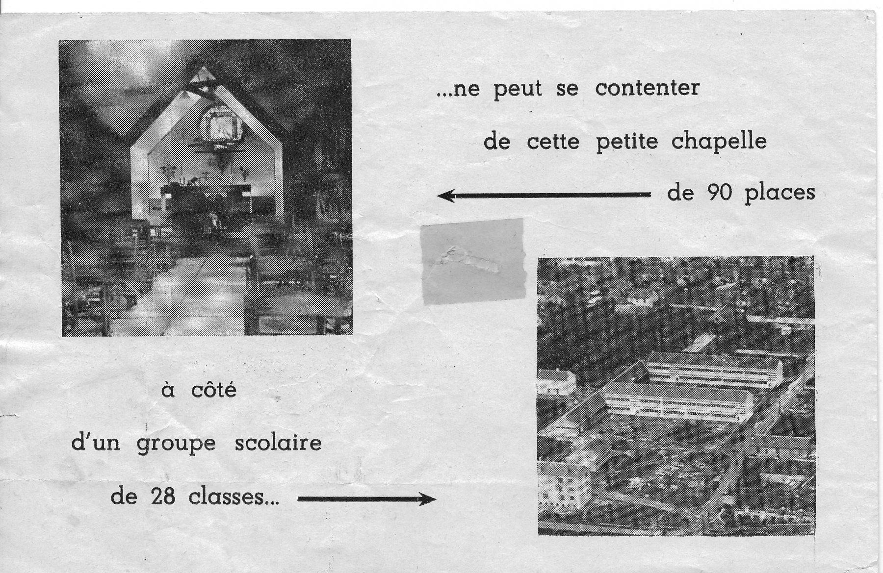 36-Docs-Lydie-Gascoin-21-Batiments-Don-Bosco-Prospectus-Argonne-2