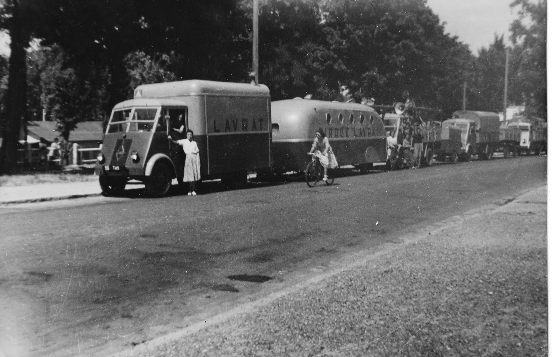 Caravane-1-HR-MB