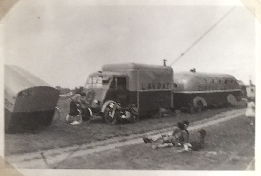 Caravane-Lavrat-6-FL
