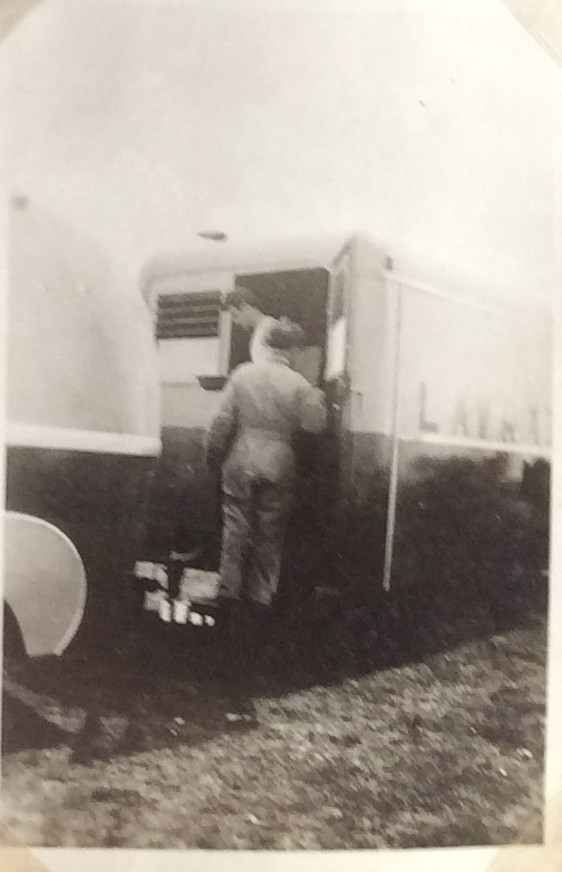 Caravane-Lavrat-8-FL