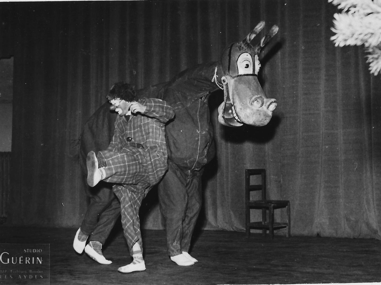 Cheval-à-Mickey-2-FL