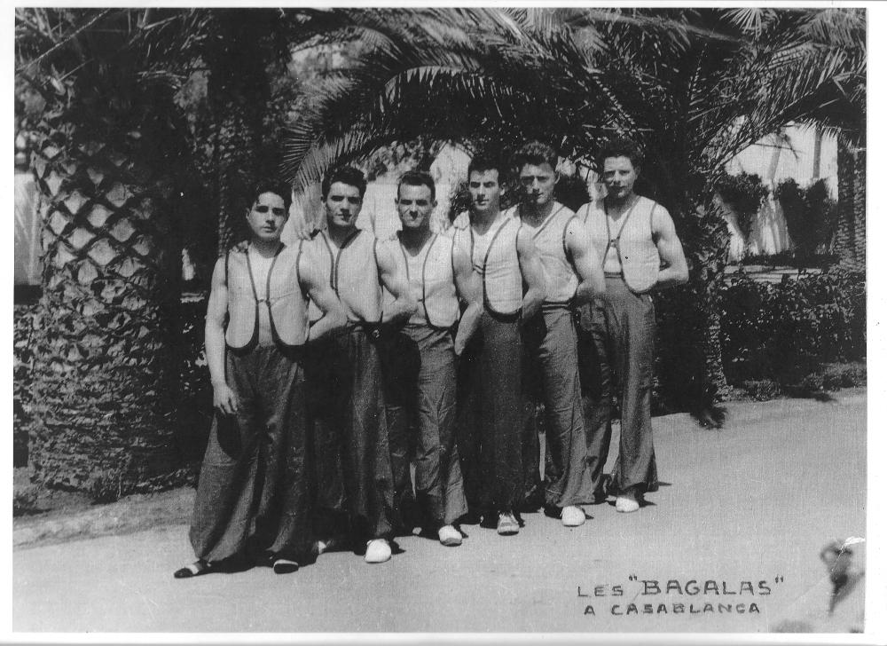 Bagalas-à-Casablanca-1-HR-MB-réduit