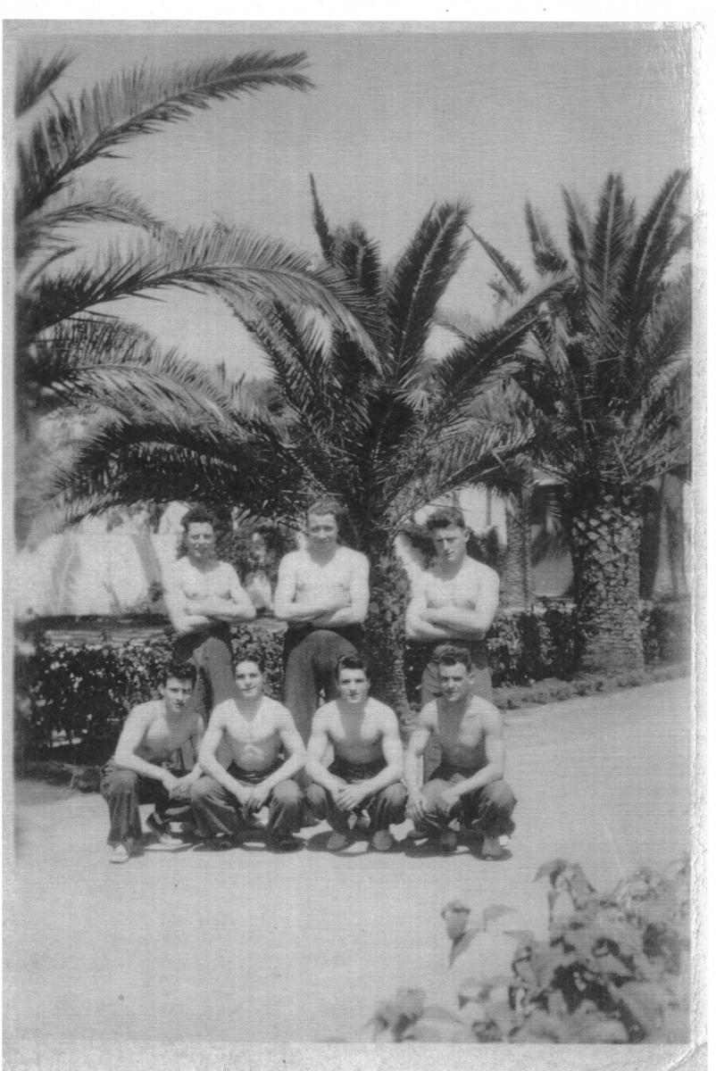 Bagalas-à-Casablanca-2-HR-MB-réduit