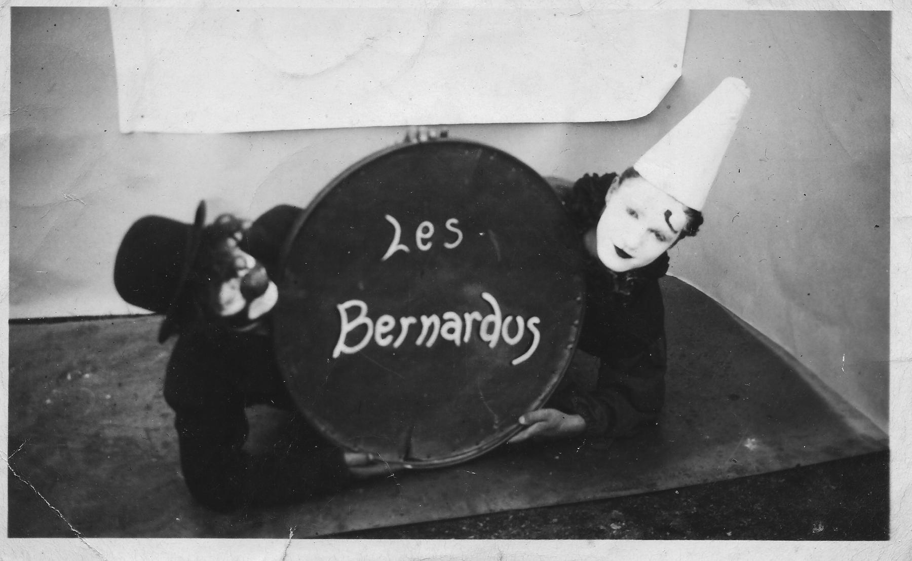 Bernardus-1-HR-MB