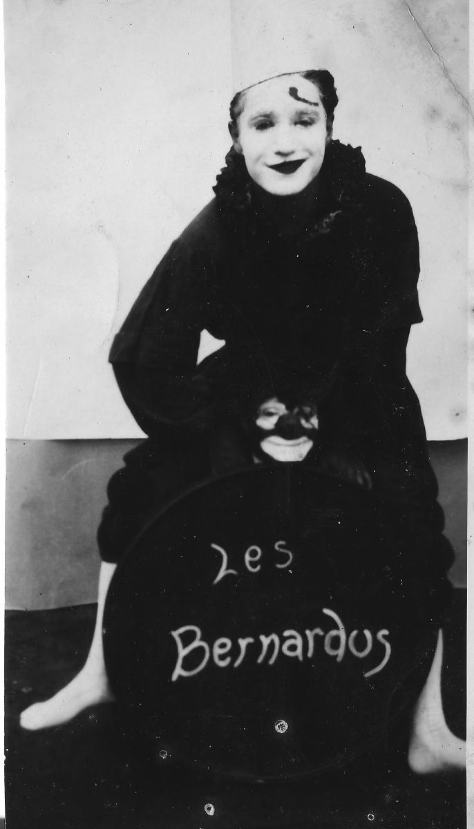 Bernardus-2-HR-MB