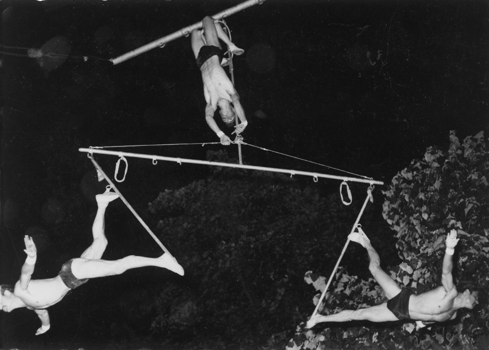 Les-Bidasses-Jacky-Jean-et-Jacques-Bernardeau-1956-2-GC-reduit