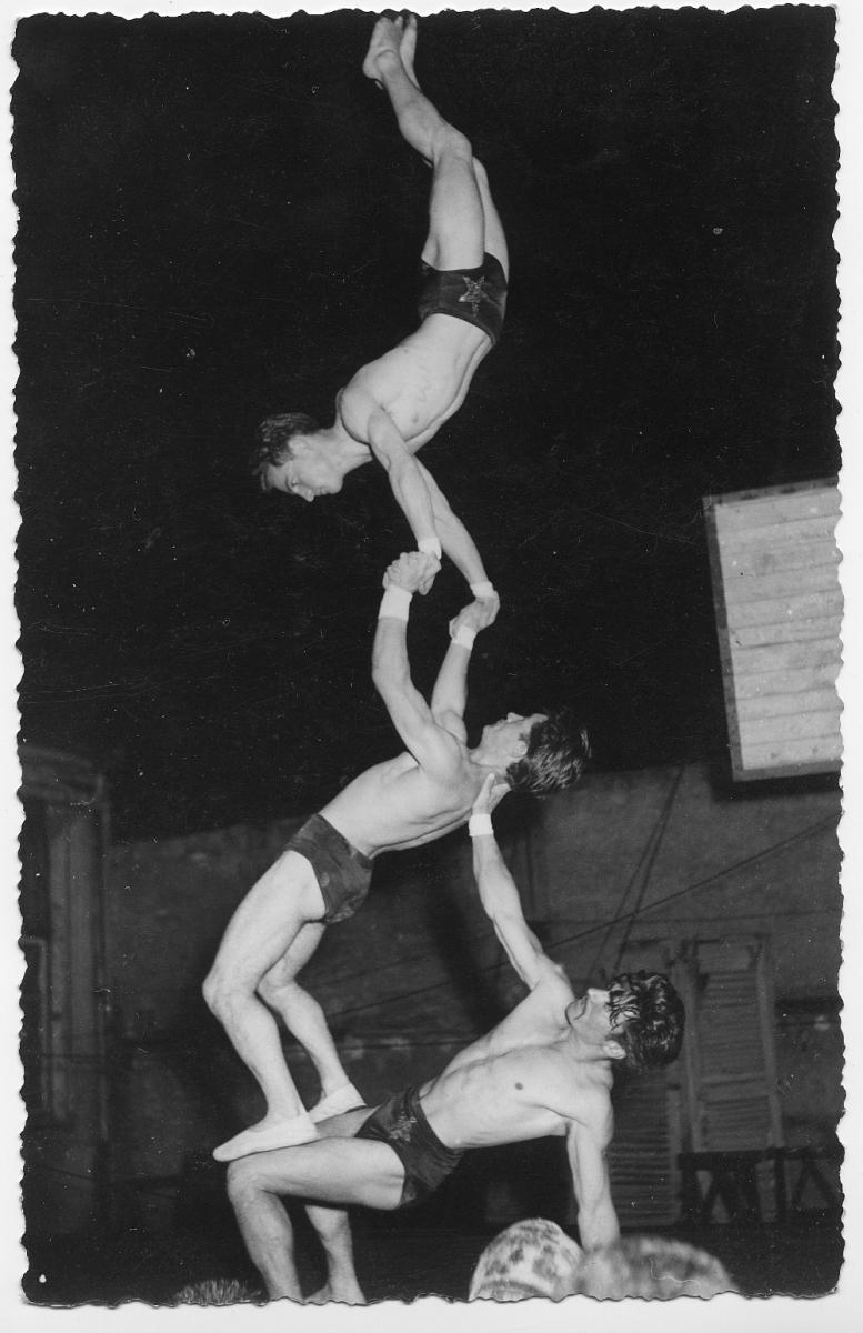 Les-Bidasses-Jacky-Jean-et-Jacques-Bernardeau-1956-3-GC-reduit