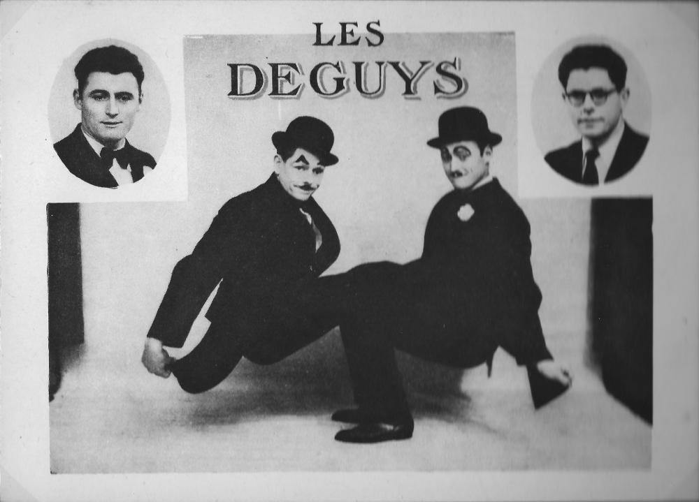 Les-Déguys-2-FL-reduit