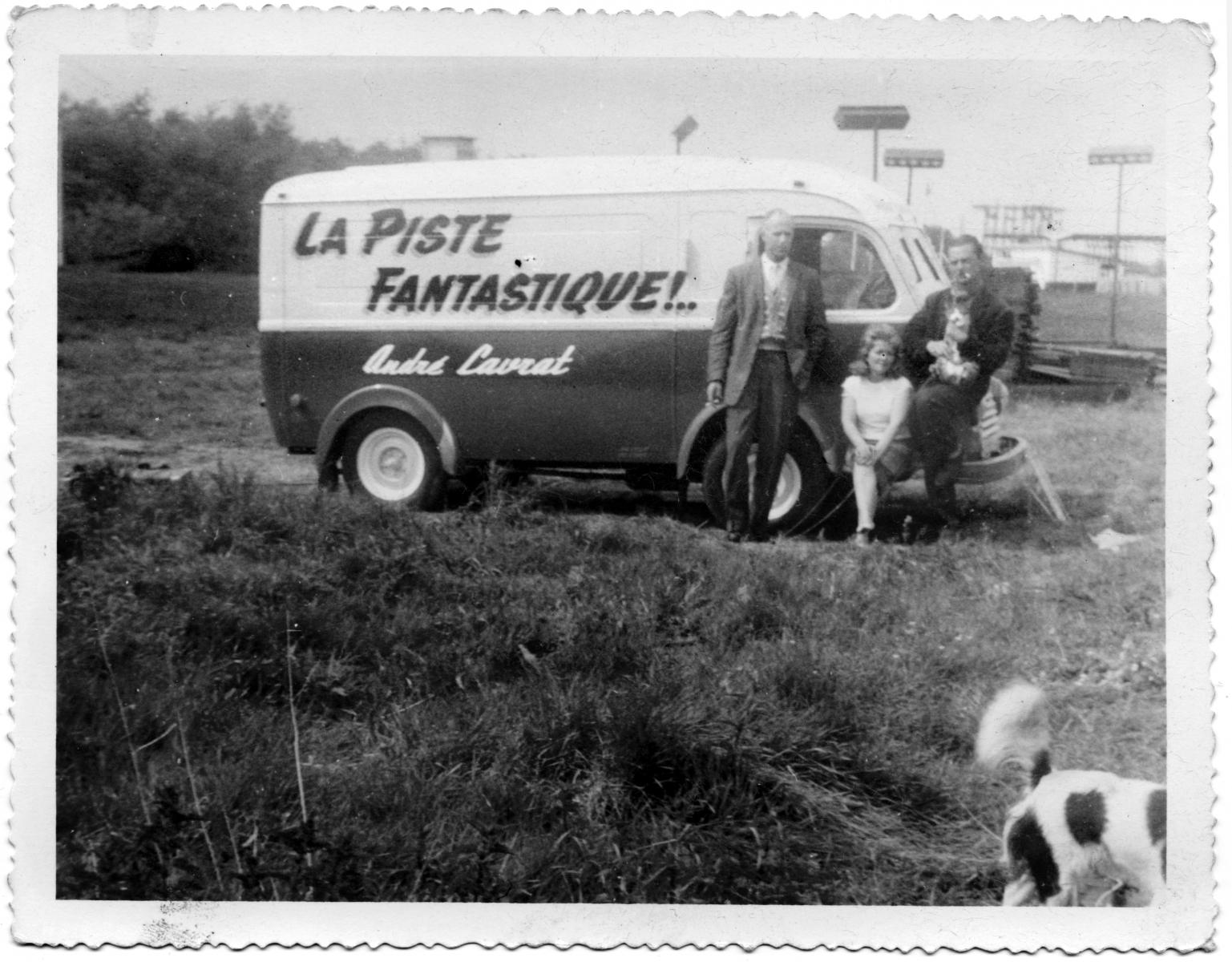 La-Piste-Fantastique-Guy-Dechamps-et-Madame-1-monsieur-1-