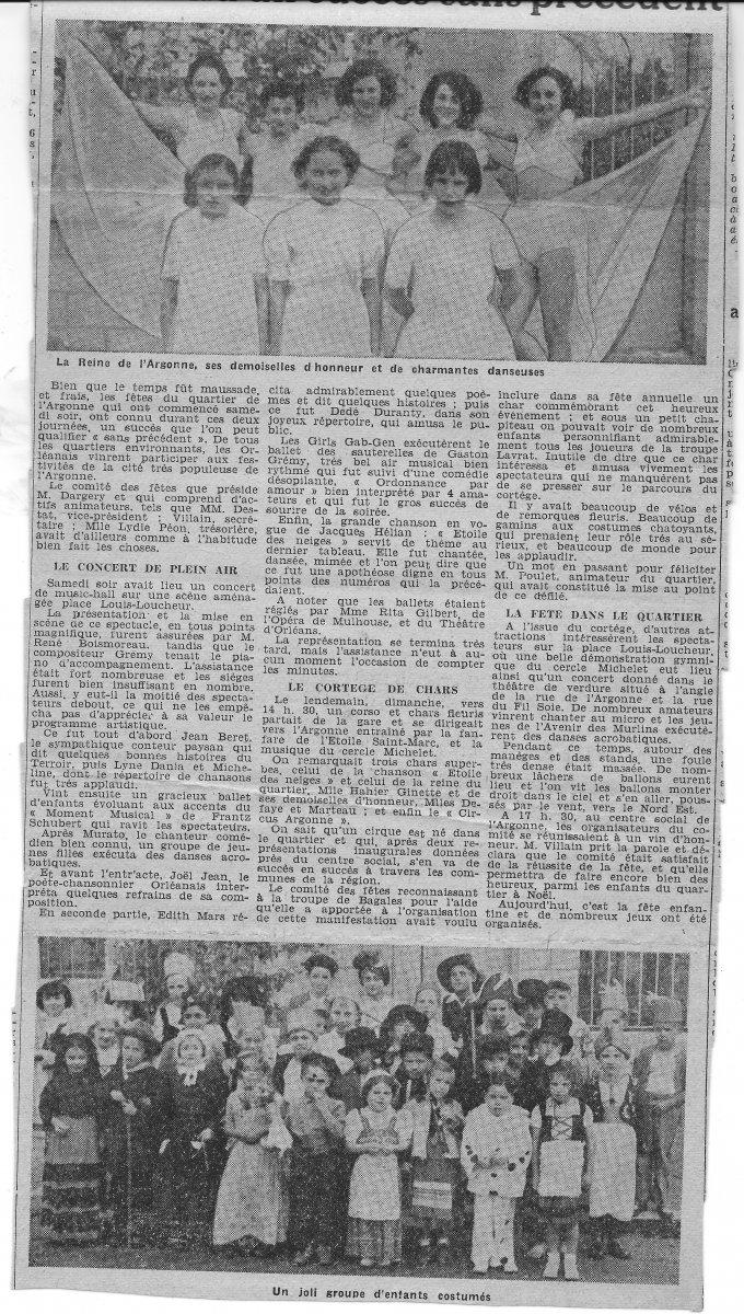 101-Docs-Lydie-Gascoin-56-Fête-de-lArgonne-1951-2
