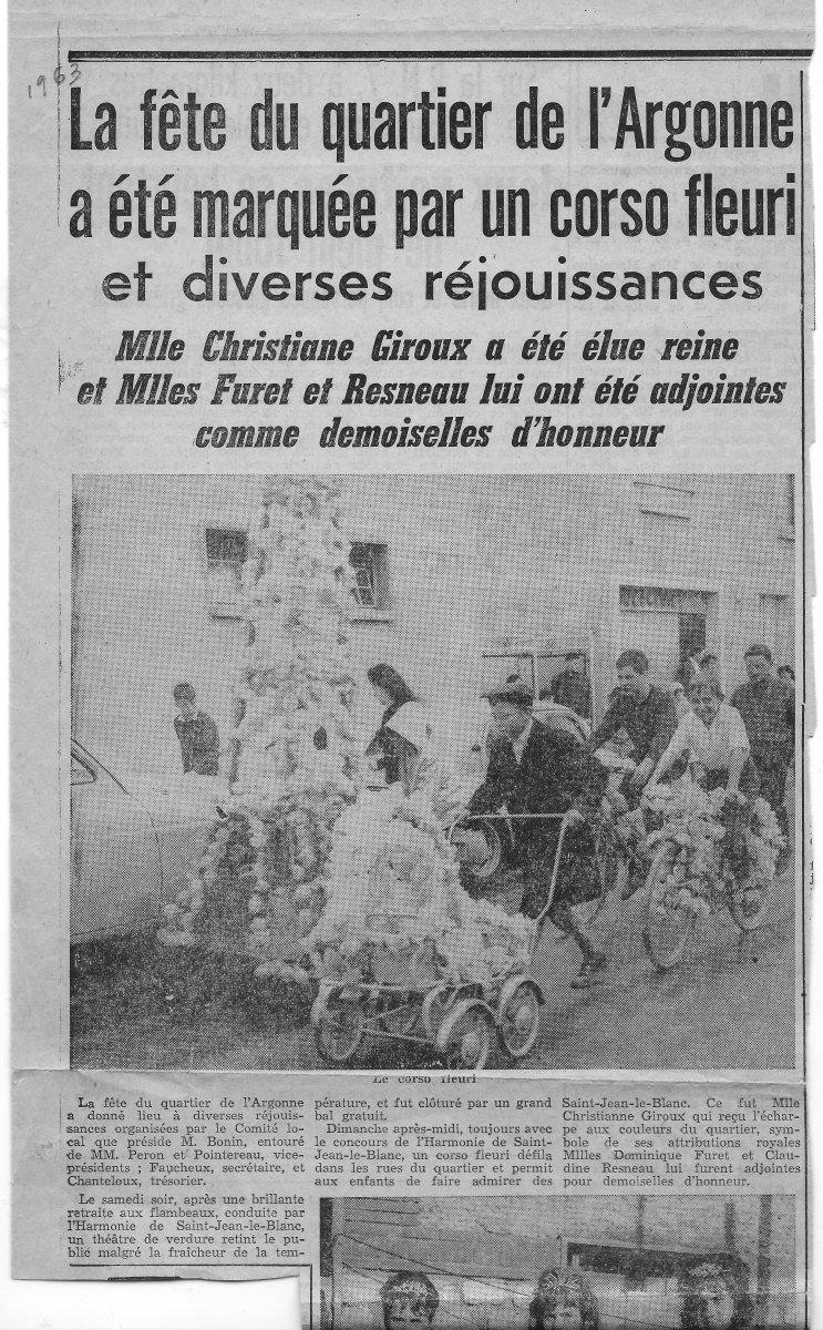 117-Docs-Lydie-Gascoin-63-Fête-de-lArgonne-1963-1