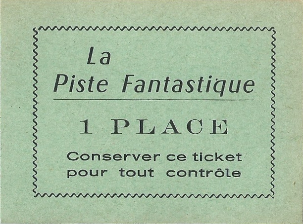 1-place-la-piste-fantastique-FL