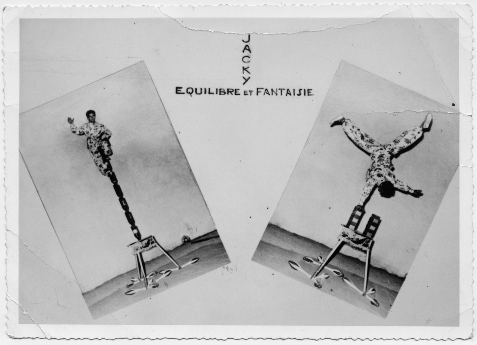 Jacky-Pautrat-Carte-Equilibre-et-Fantaisie-GC