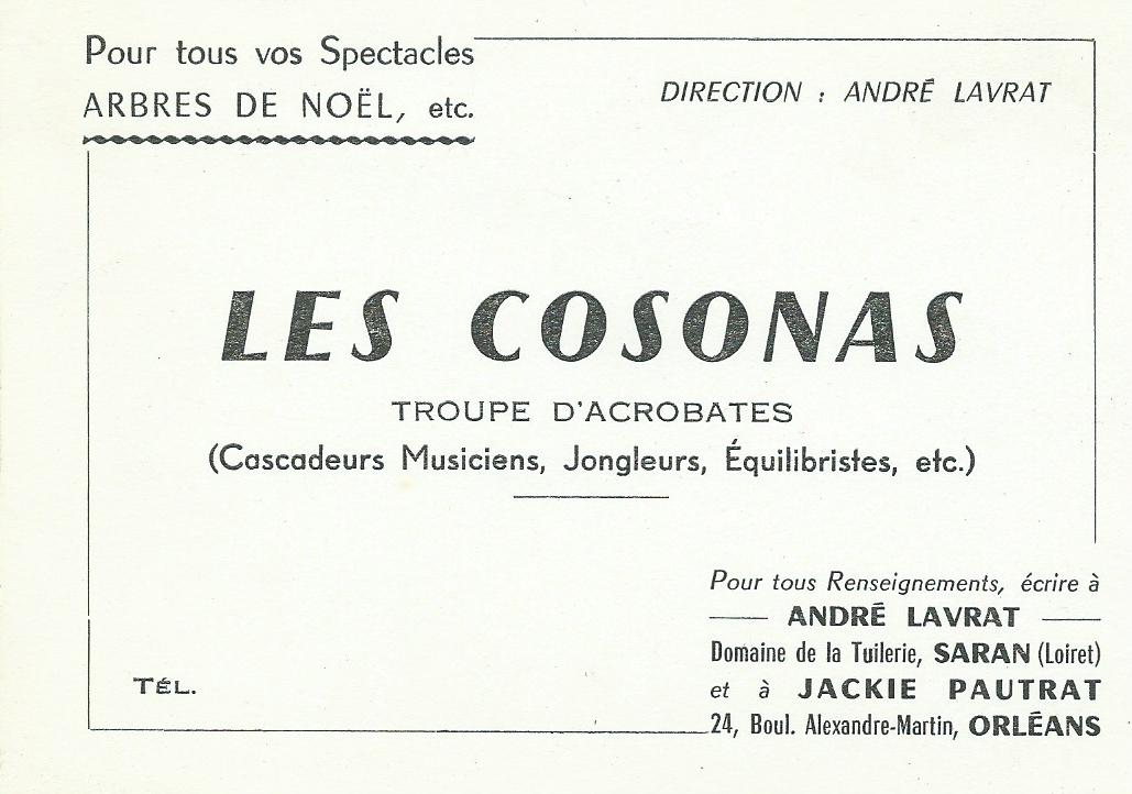 Les-Cosonas-2-FL