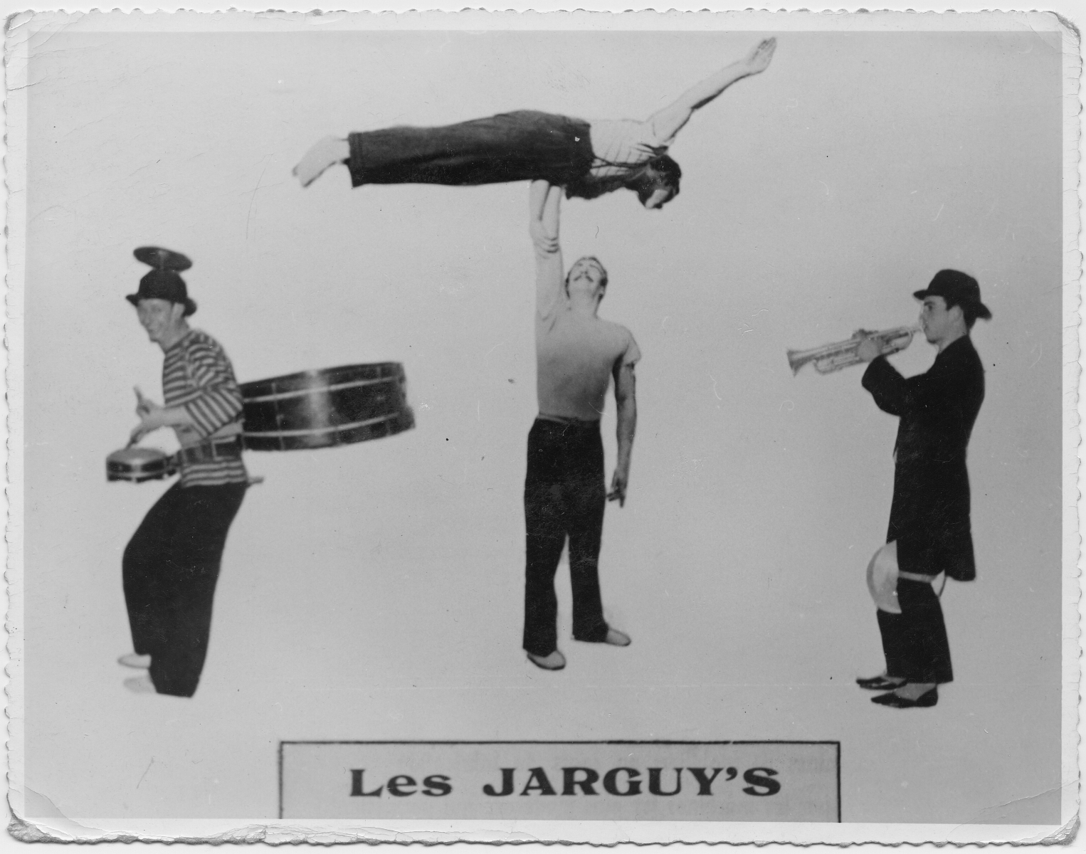 Les-Jarguys-1-GC