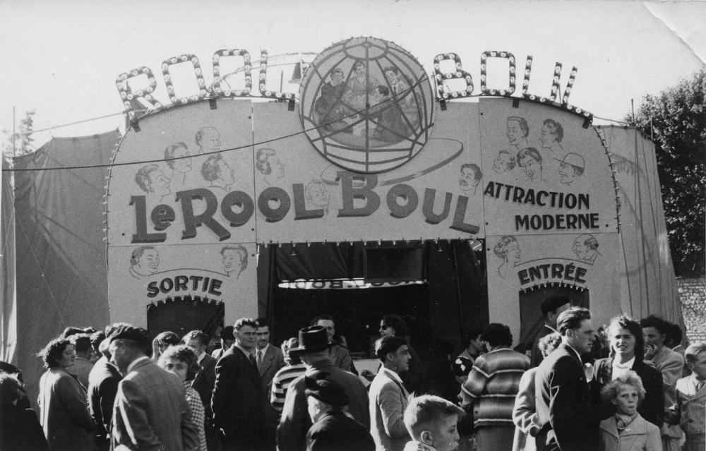 Rool-Boul-7-Entrée-Rool-Boul-Public-GC-reduit