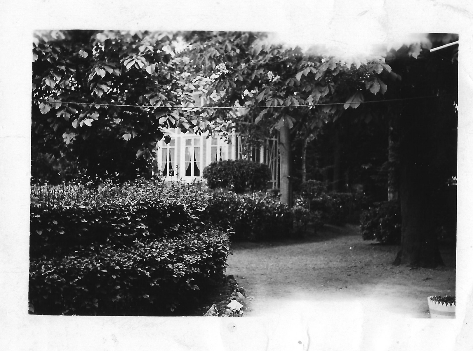 13-Villa-sebastopol-Orléans