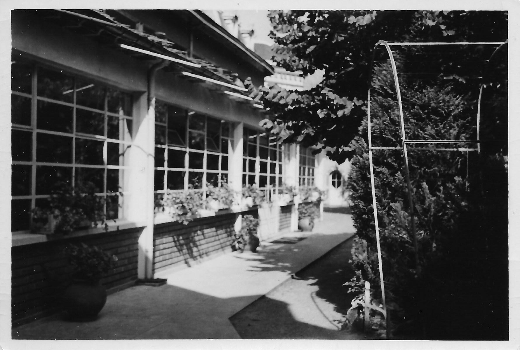 14-Villa-sebastopol-Orléans