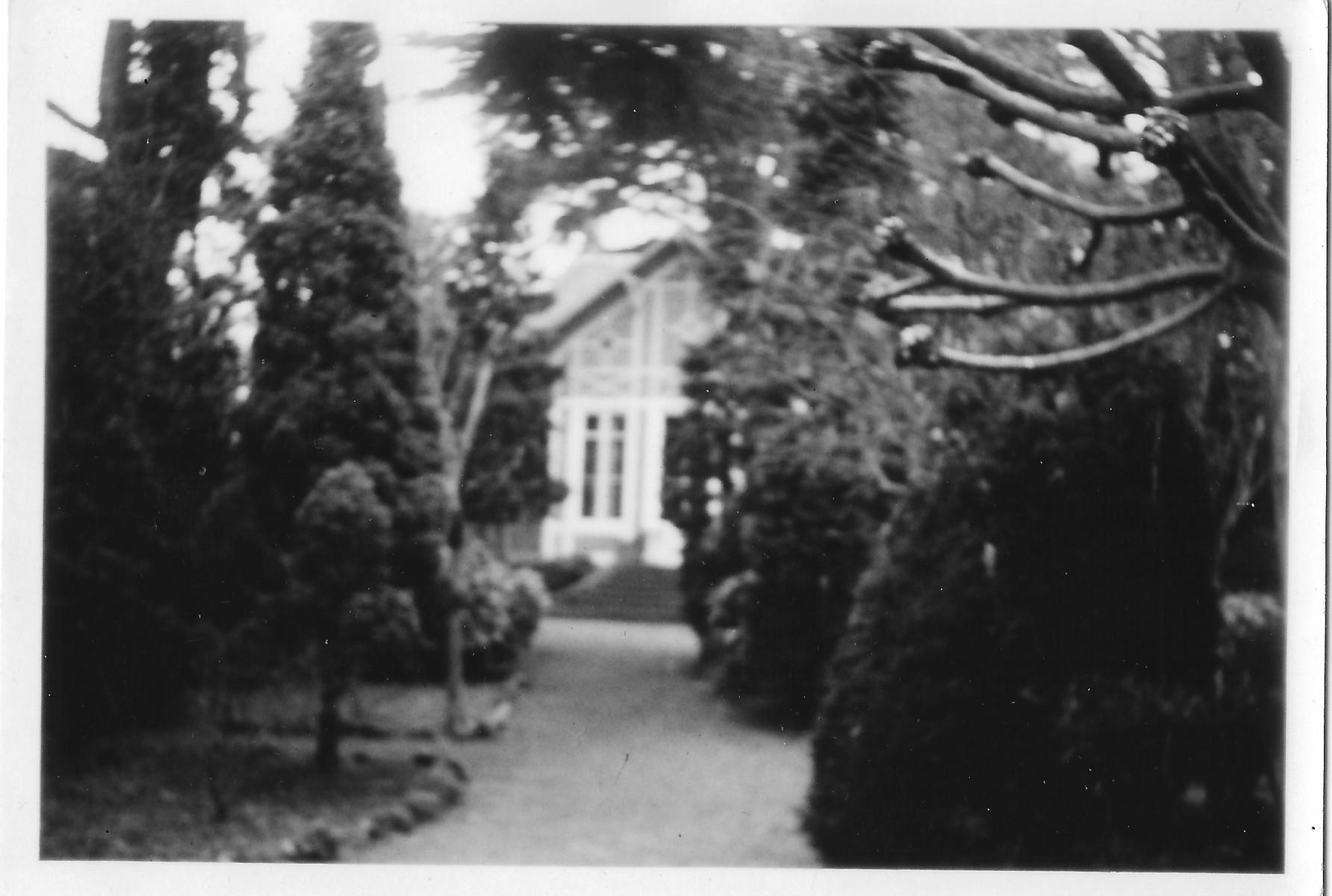 7-Villa-sebastopol-Orléans