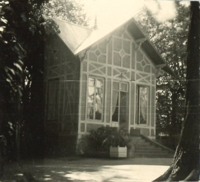 Villa-Sébastopol-8-JP-Chamaillard