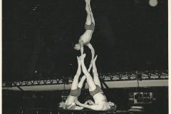 7-06-1959-1