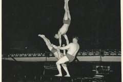 7-06-1959-2