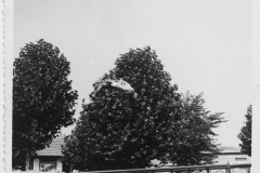 Tournée-1959-Tremplin-américain-1-GC-reduit