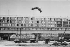 Tournée-1959-Tremplin-américain-4-FL-reduit