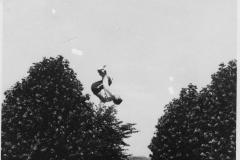 Tournée-1959-Tremplin-américain-6-GC-reduit