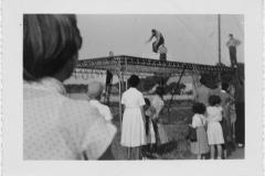 Tremplin-Huisseau-sur-Mauves-juillet-1955-01-GC-reduit