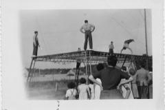 Tremplin-Huisseau-sur-Mauves-juillet-1955-02-GC-reduit