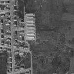 15-05-1964