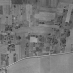 23-07-1954